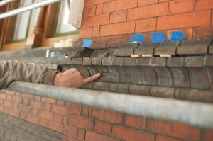 brick-repairs