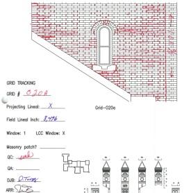tracking-sheet